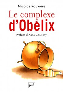 rouviere_Complexe_obelix.indd