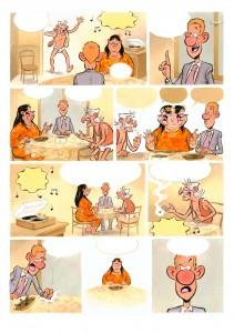 page - 6 (no text)