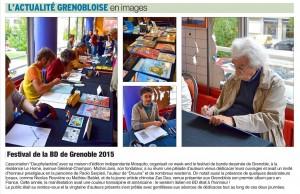 PDF-Page_14-edition-de-grenoble_20151012