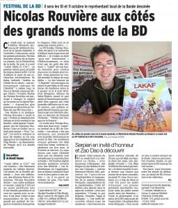 PDF-Page_9-edition-de-grenoble_20151006