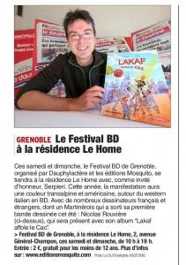 PDF-Page_9-edition-de-grenoble_20151010