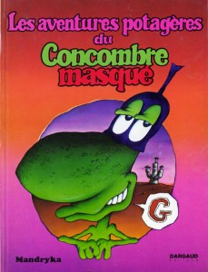 concombre2