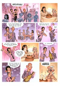 page - 22