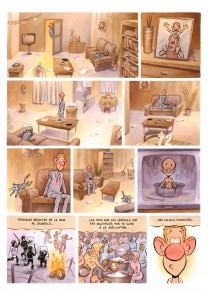 page - 25