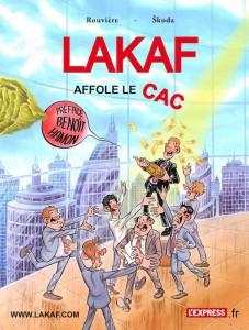 couv-lakafHD2