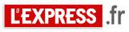logo lexpress.fr1